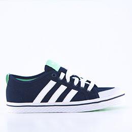 adidas M19710 Adidas Bayan Ayakkabi Honey Low