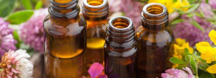 Wild Spice Oil Complex Capable of Reversing Lyme Arthritis