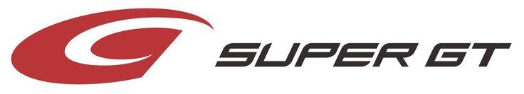 Super GT Logo [2 EPS File] - auto sport motor, Autobacs, car, Car Championship, car race series, car racing, Championship, eps, eps file, eps format, eps logo, Grand Touring, grand touring car race series, gta super gt, Japan, Japan Grand Touring Car Championship, JGTC, motor racing cars, motor show, s, super car gt, Super GT, touring, touring car, touring car championship, touring car championships, touring car racing series, touring championship, www.supergt.net