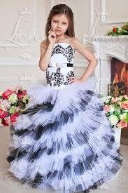 нарядные платья для девочек - Поиск в Google