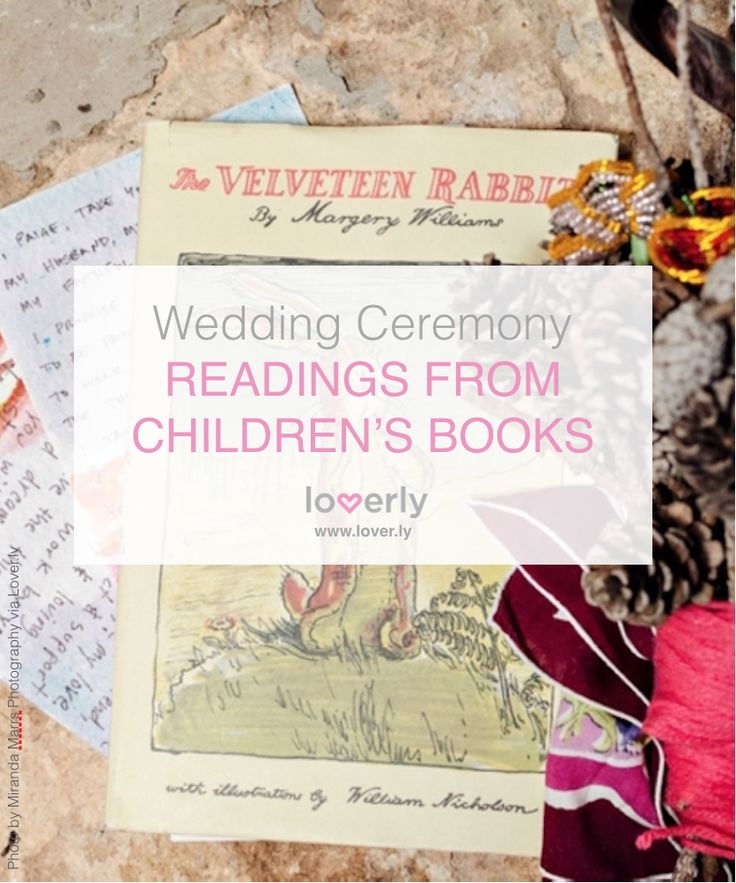1000+ Images About Ceremony Ideas On Pinterest
