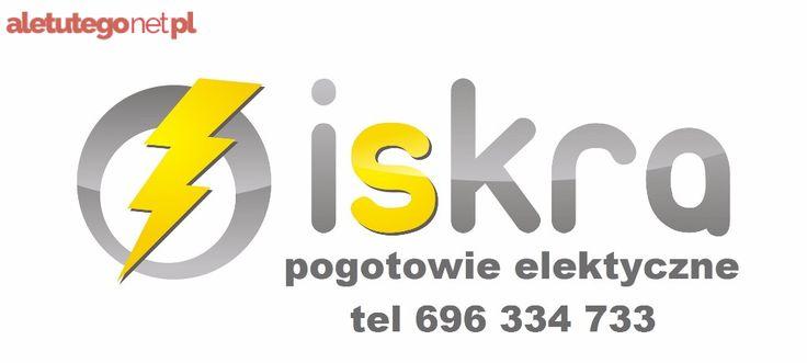 Wrocław Elektryk 24h. Usługi elektryczne. 696 334 733