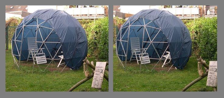 die besten 25 geod tische kuppel ideen auf pinterest verschiedene arten von dreiecken kuppel. Black Bedroom Furniture Sets. Home Design Ideas