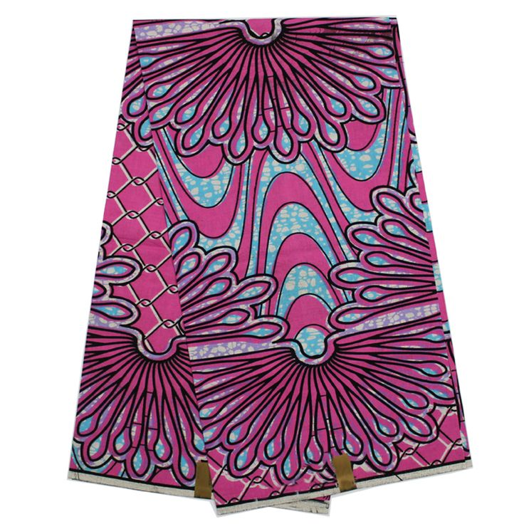 Find More Fabric Information about Purple african pagne super wax hollandais, african wax print fabric, Nigerian wax cotton fabric for dress making YBGSW 203,High Quality wax print fabric,China wax hollandais Suppliers, Cheap cotton fabric for dress from Freer on Aliexpress.com