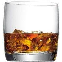 Easy Whisky Tumbler 6 pcs set