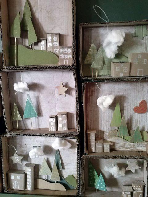 Postales | Flickr: Intercambio de fotos