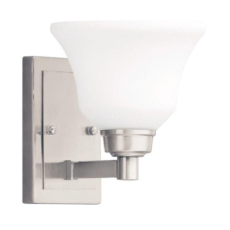 Badkamer Muur Ideeen : Dan idee?n over badkamer schansen op wandlamp ...
