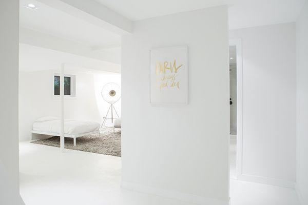 Amee Allsop Architect Hamptons NY 18