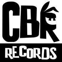 Visit CBR Records on SoundCloud