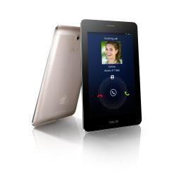 Asus FONEPAD 7 16GB DORADO Tablet / pda / ipad, Portátiles y netbook, Informática, en Neurika encontrarás los precios claros
