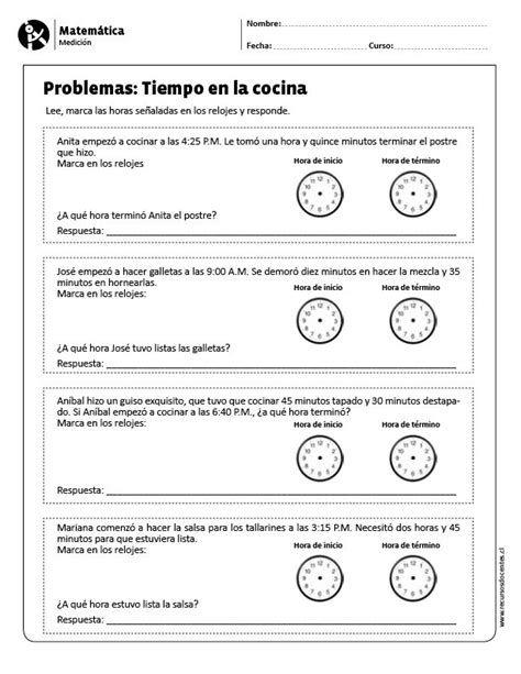 Ejercicios Matematicos Para 2 Grado Matematicas Cuarto Matematicas Tercer Grado Ejercicios De Calculo Matematicas
