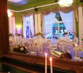 Restauracja: Sala Bankietowa Riwiera - idealne miejsce na wesele, poleca GdzieWesele.pl http://www.gdziewesele.pl/Restauracje/Sala-Bankietowa-Riwiera.html