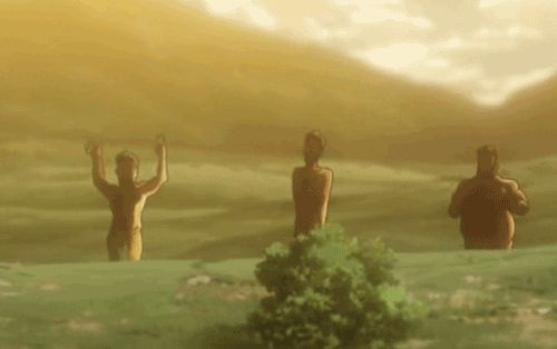 """I LOVE TACOS. 
