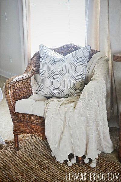 Marshalls Home Goods Decorative Pillows : 12 best Home Goods, TJ Maxx & Marshall s!!!! Love!!!! images on Pinterest Tj maxx, Home goods ...