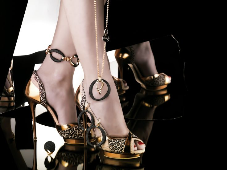 1AR by unoaerre gioielli in ottone brass jewels www.unoaerre.it