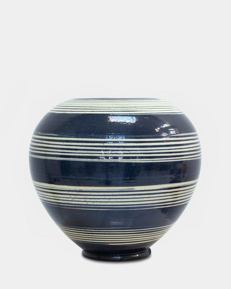 Vase by Kähler