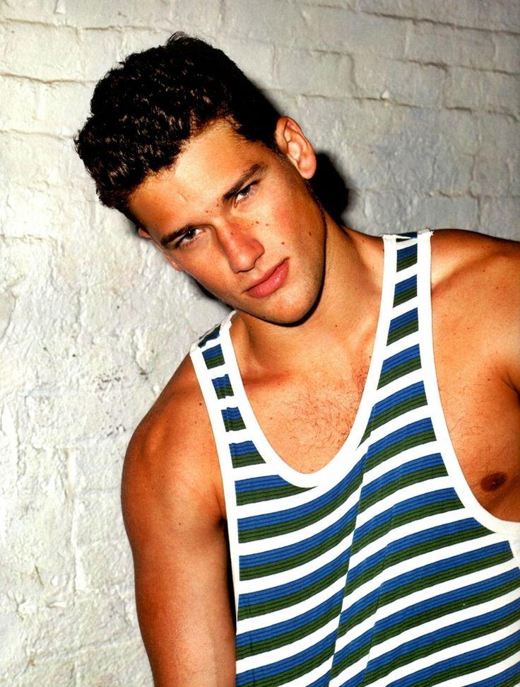 Loving Male Models | Mens portrait photography, Male
