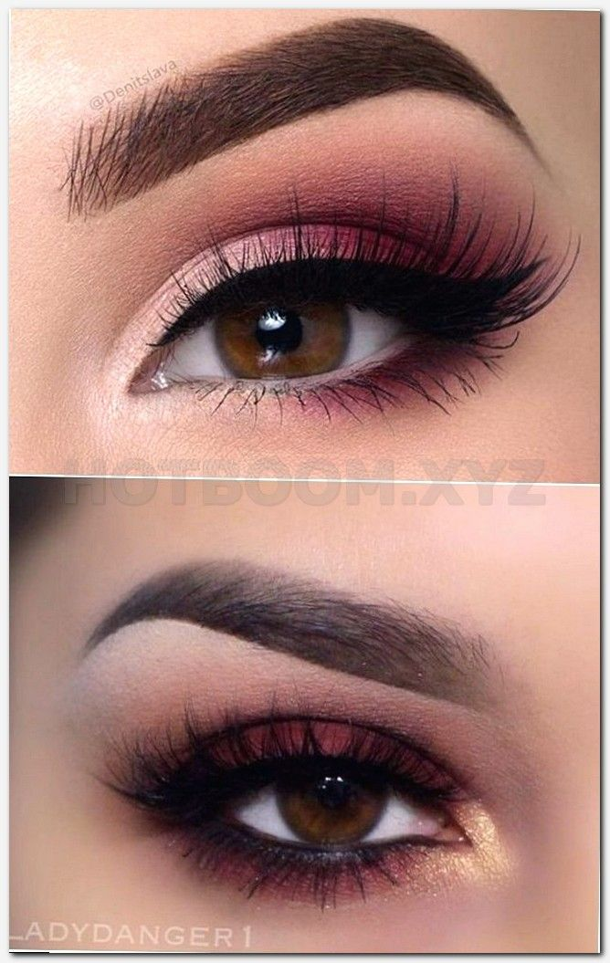 best lengthening mascara drugstore 2017, new 2017 makeup, ingredients used in cosmetics, madonna's makeup artist, how to do a good smokey eye, free download makeup tips video, hairstyles for wedding long hair, makeup games for girls to play, makeup black skin, indian dulhan makeup tips in hindi, eye makeup step by step pictures, makeup for formal dance, hairdos for weddings long hair, beauty supply outlet stores, маке ап юа, modern wedding makeup