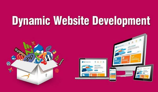 Dynamic Website Designing Company In Edinburgh Uk Website Developer Company In Edinburgh Uk Web Desig Website Development Website Design Company Website Design