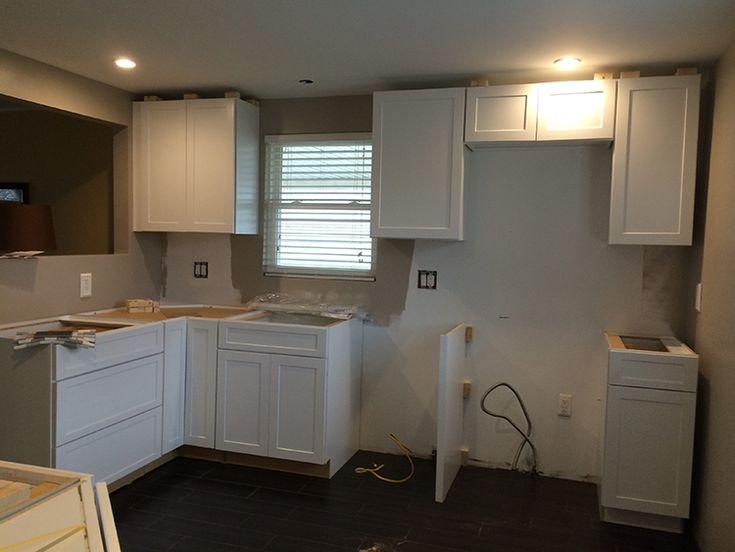 Küchenschränke organisieren ~ Neue k che planen. 115 besten küche bilder auf pinterest