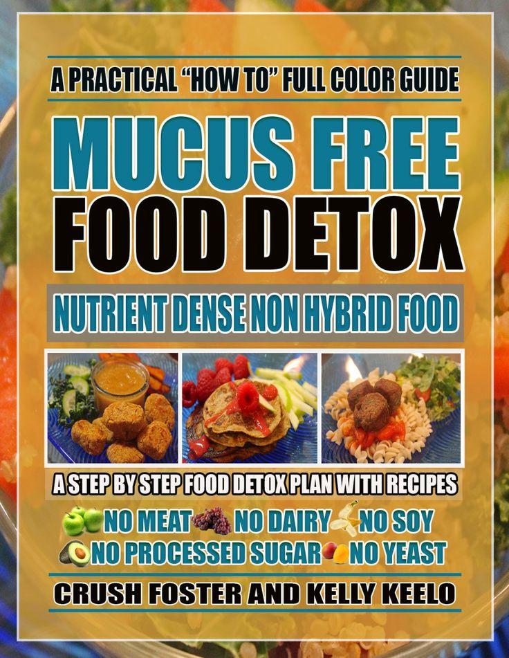 dr sebi alkaline diet book