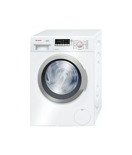 BOSCH 8 KG WAP24260IN Front Load Washing Machine just for Rs. 37999.0 on Snapdeal