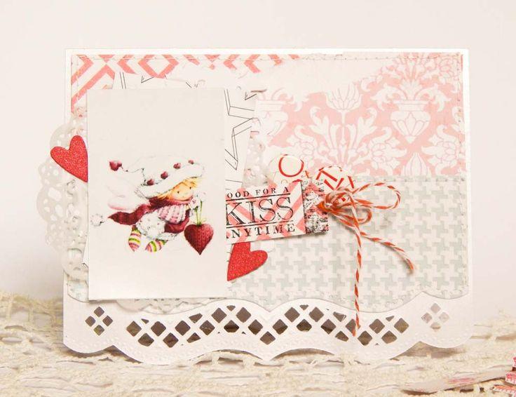 Leleya Design
