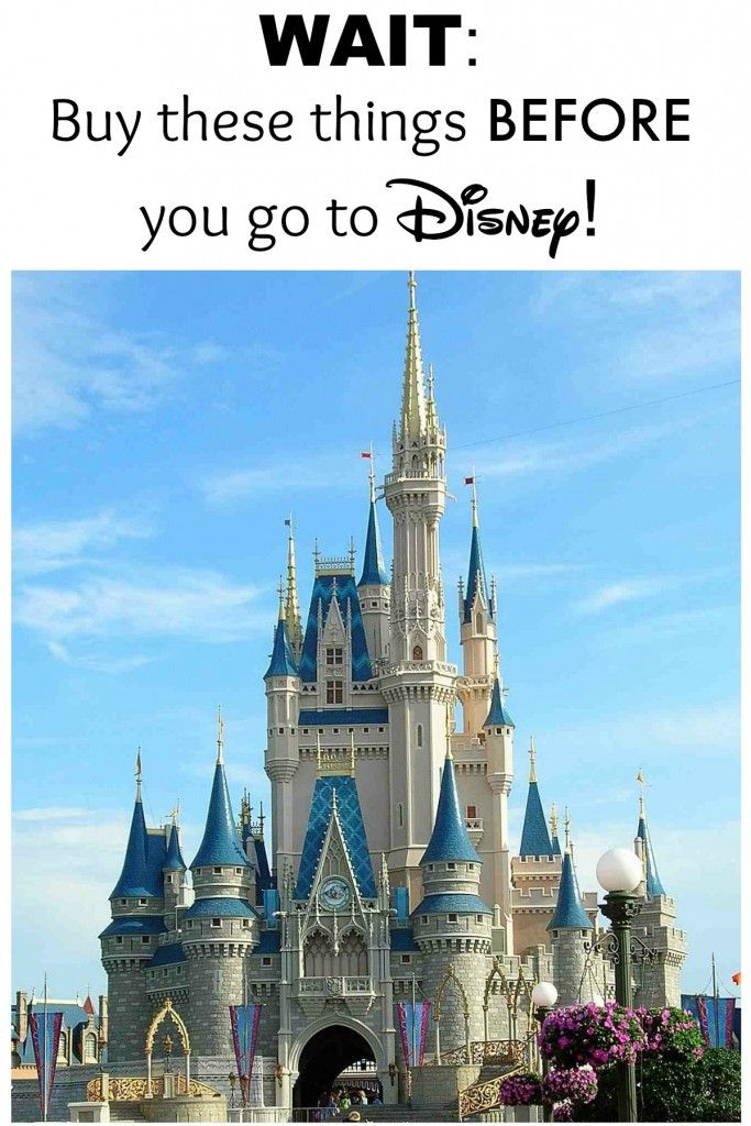 Love Disney, Check this Out!