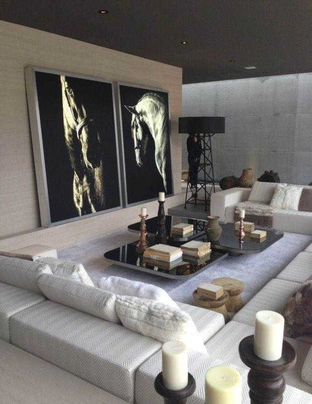 65 best lindsey adelman images on pinterest bubble for Unique living room furniture ideas