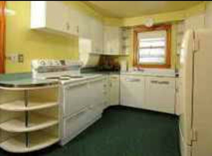 the time capsule kitchen in new hampshire spotted on the forum posted from craigslist