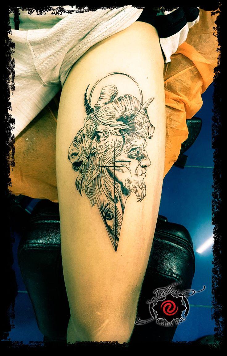 #tattoo #tattooer #tattooink #tattoodo #tattooart #tattooartist #tattooanimal #tattooedmen #tattooromania #tattootop #tattooidea #tattooing #tattooist #tattoooo #tattooos #tattoogabyinkcaransebes #tattoogallery #tattoogabyink #tattoodesign #tattoodraw #tattooflash #tattoohand #tattooboy #tattoomodel