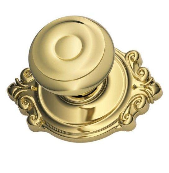 door knobs clipart. superior picture of door knob more design http://maycut.com/wood knobs clipart k
