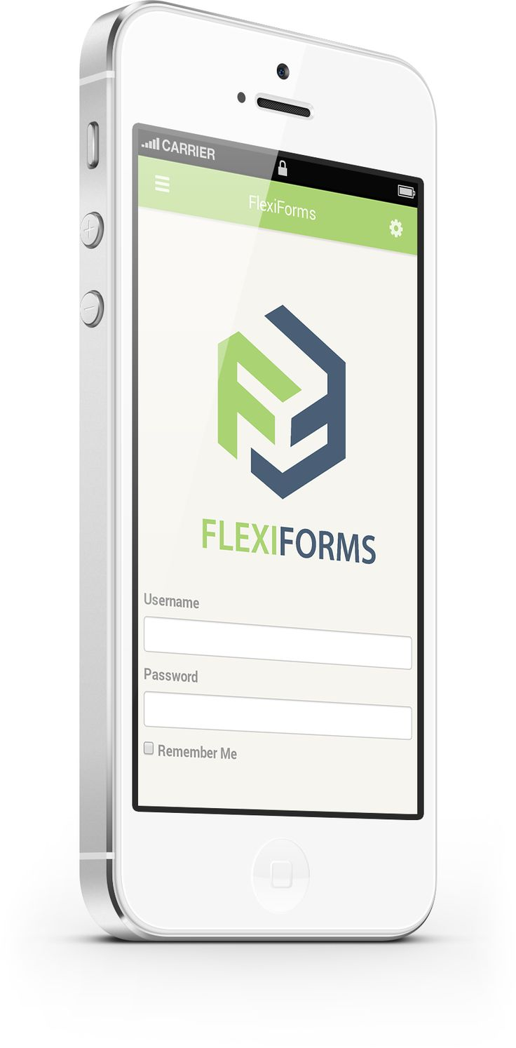 FlexiForms Mobile App - Create mobile forms for business to boost efficiency and productivity saving time and money by streamlining data capture and processing from people and places. Find out more at http://www.flexiforms.co.nz
