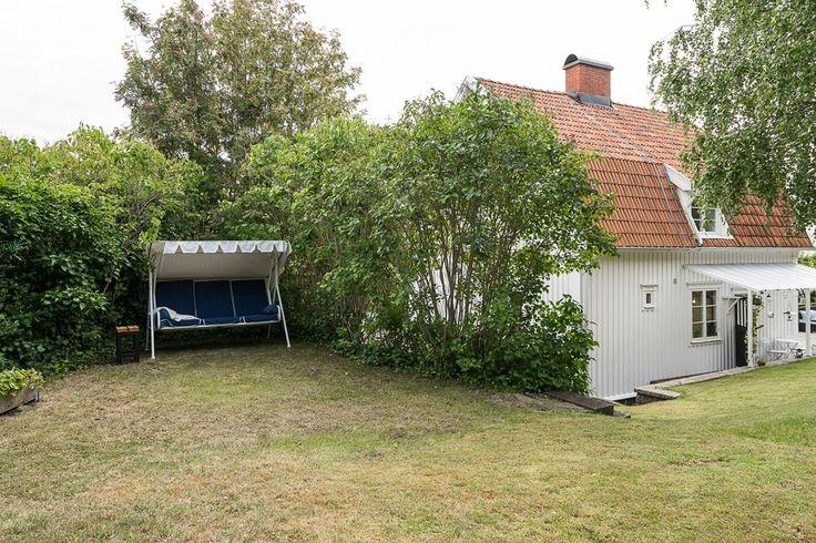 Grimmered, 160 kvm, Talgoxegatan 35 - Lundin Fastighetsbyrå