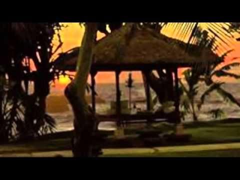 Puri Bagus Lovina Hotel Bali - http://bali-traveller.com/puri-bagus-lovina-hotel-bali-2/