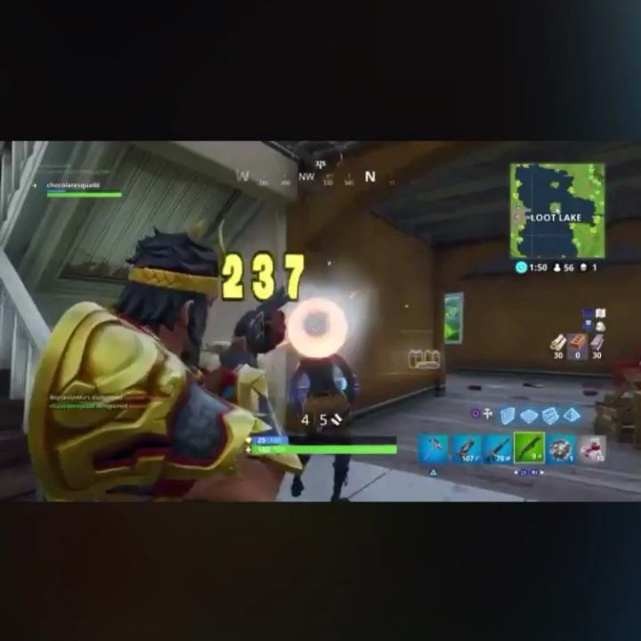 I got killed by a trap at the end lol Welcome to @va.eclipze Daily uploads Please follow for more  Send me your clips/pics to be featured Follow at your own risk DM me clipz to be featured on my YouTube Credit: Tags: #fortnite #callofduty #rainbowsixsiege #update #leak #fallout #pubg #overwatch #apple #steam #free #xbox #playstation #trump #minecraft #h1z1 #battlefield1 #meme #clip #dankmemes #clashroyale #youtube #bbb #lavarball #csgo #ricegum #youtube #loganpaul #jakepaul #maddenmobile…