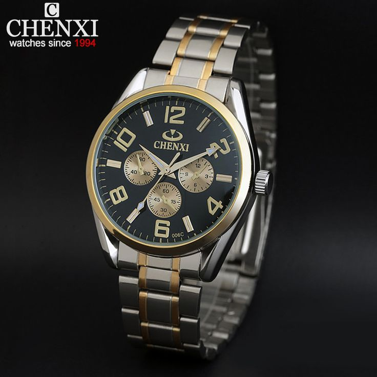 17 Best Ideas About Mens Watches 2014 On Pinterest Mens