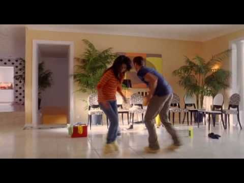 Another Cinderella Story (2008) Full Movie Streaming HD