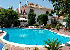 Minden ami Olasz egy helyen: Olaszországi nyaralás, körutazás, programok!