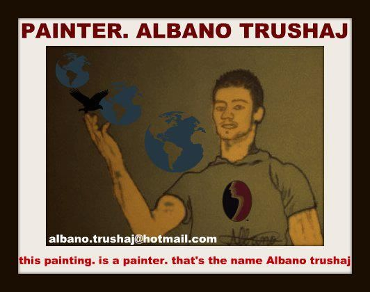 albano.trushaj