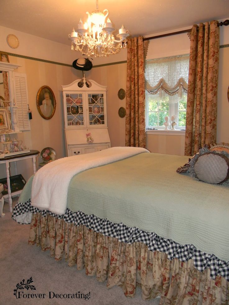 spare bedroom ideas for grandsons - Google Search