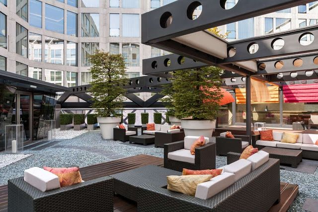 Grand Hotel Kempinksi Geneva, Switzerland http://simplicityischic.blogspot.pt/2013/08/the-grand-hotel-kempinksi-geneva.html