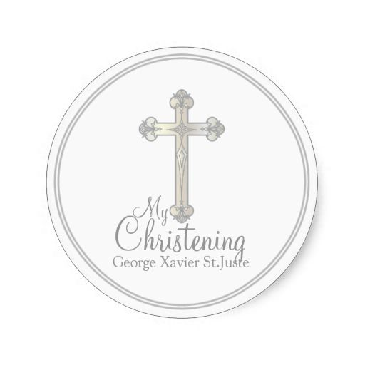 1000  ideas about christening party favors on pinterest