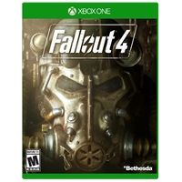 #Dell: $19.99 or 51% Off: Fallout 4 (Xbox One) $20  Free Shipping #LavaHot http://www.lavahotdeals.com/us/cheap/fallout-4-xbox-20-free-shipping/108070