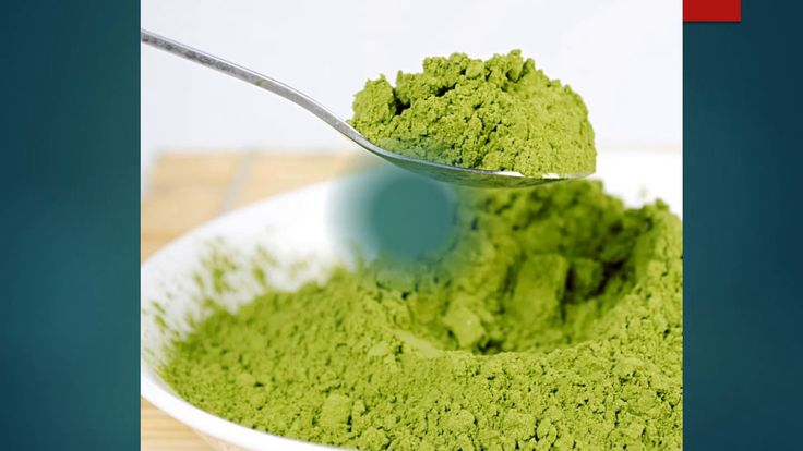 How to Buy Kratom Wholesale in USA?