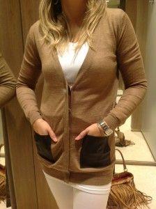 Beige jerseys with pockets R599,95  http://www.lipstickspin.com/blog/fashion-essentials/winter-jerseys/
