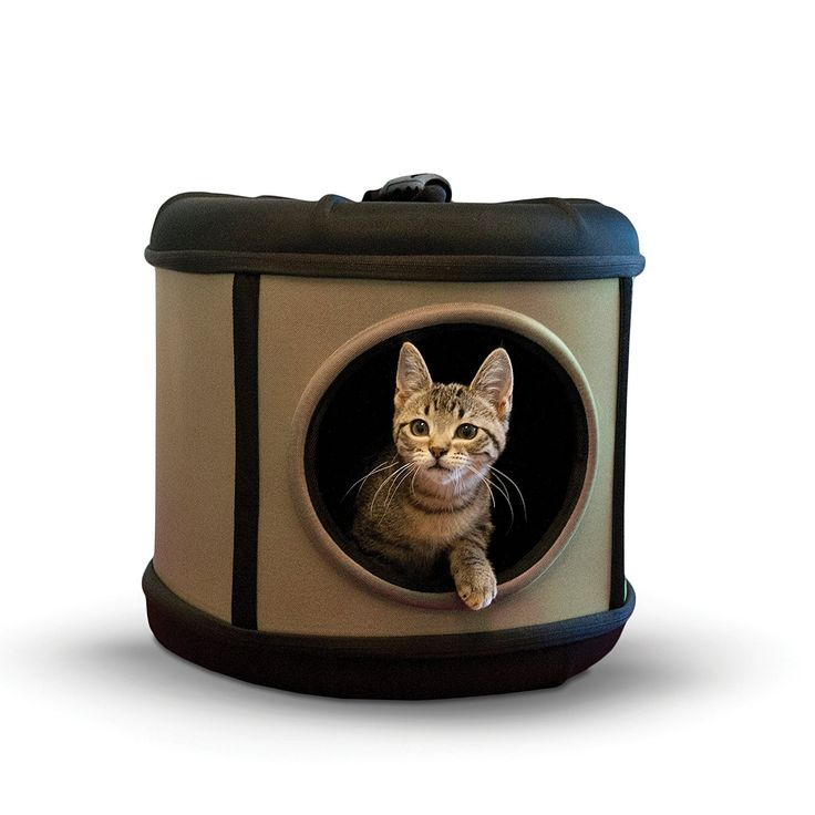 KandH Manufacturing Mod Capsule for Pets -- Want to know more, click on the image.