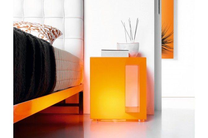 27 best la boutique gain de place images on pinterest armchairs banquettes and stretch fabric. Black Bedroom Furniture Sets. Home Design Ideas