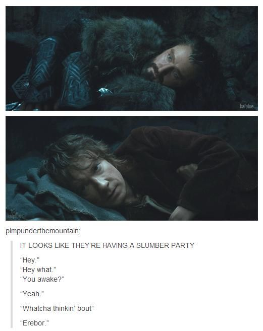 1241 Best Images About The Durin Line On Pinterest