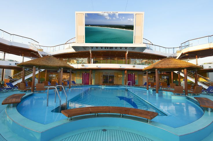 43 Best Images About Carnival Magic On Pinterest